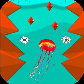 Jump Jelly Fish