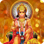 Lord Hanuman Wallpapers HD