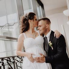 Wedding photographer Aurel Ivanyi (aurelivanyi). Photo of 06.08.2019