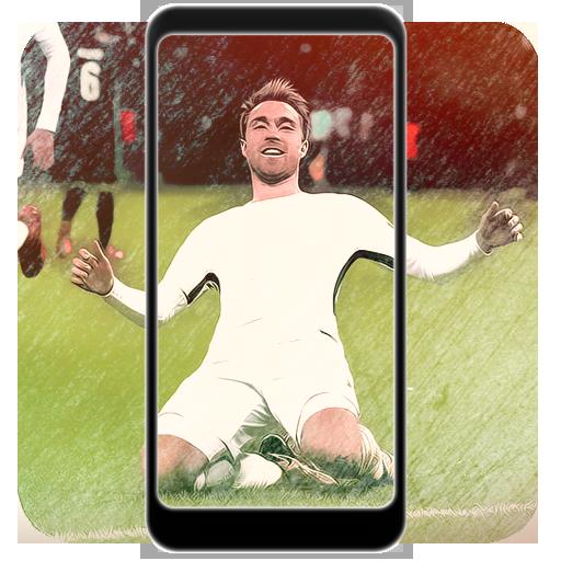 Football Wallpaper Hd التطبيقات على Google Play