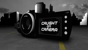 Caught on Camera thumbnail