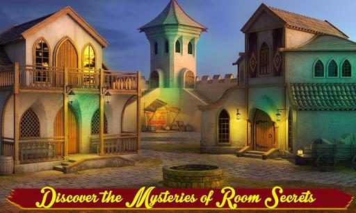 Free New Escape Games 048-Fun Escape Games 2020 apktram screenshots 2
