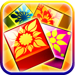 Mahjong Venice Mystery Puzzle for PC and MAC
