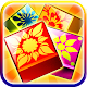 Mahjong Solitaire Venice Mystery -Free Puzzle Game