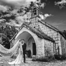 Wedding photographer Zeljko Marcina (zmarcina). Photo of 27.09.2015