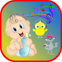 Videos Para Bebe icon