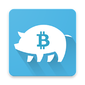 PigCoin - cryptocurrency (Bitcoin, Ethereum, etc)