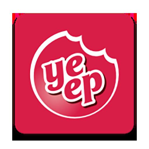 Yeep - Yedikce Kazan