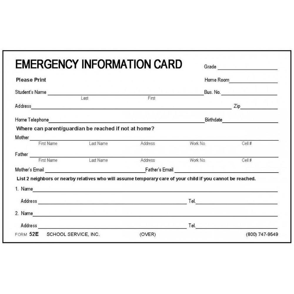 emergencycard_image