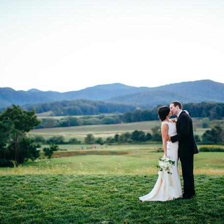 Wedding photographer Eli Turner (eliturner). Photo of 15.12.2014