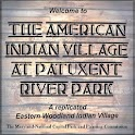 Indian Village at Patuxent