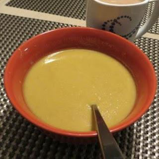 Split Pea Soup--Andersen's Original