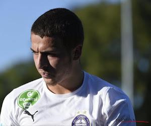 ? Un troisième Hazard marque cette semaine, Henen de nouveau décisif avec Everton