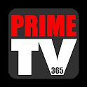 PrimeTV - Programme TV pour votre soirée télé! icon