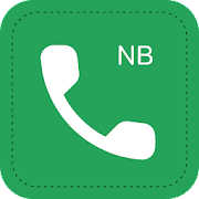 NumberBook- Caller ID & Block