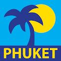Phuket Travel Guide icon