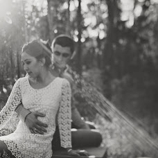 Wedding photographer Veronika Fedorenko (Nikeva). Photo of 27.07.2013