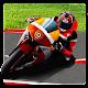 Bike Racing 2019 - Extreme Race APK