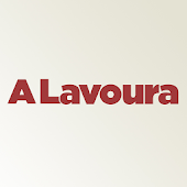A Lavoura