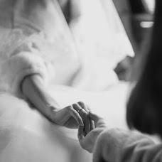 Wedding photographer Diana Nekhotyaschaya (DianaN). Photo of 25.06.2015