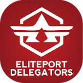 Eliteport Delegator