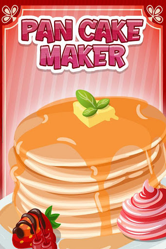 Pancake Maker 1.0 screenshots hack proof 1