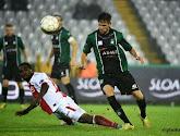 Le Sporting Lokeren pense déjà à la saison prochaine