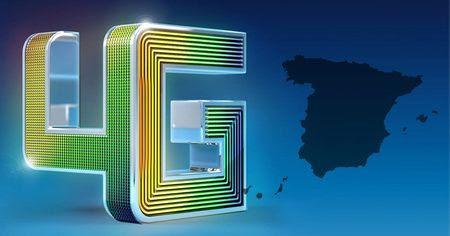 4g-espana-800-mhz.jpg