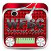 WFBC Gospel Radio icon