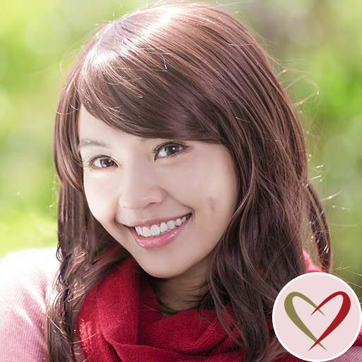 ChinaLoveCupid - China Dating