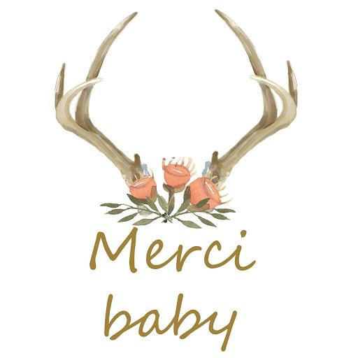 mercibaby