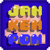 Jan Ken Pon! Simulator (JPK)