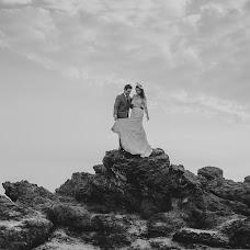 Wedding photographer Bruno Perich (brunoperich). Photo of 18.12.2018