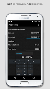 SigTrax 2.2.5 Android APK Mod 3