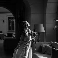 Wedding photographer Aleksandr Smirnov (cmirnovalexander). Photo of 21.12.2018