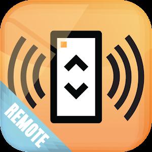 PromptSmart Pro Remote Control