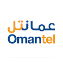 Omantel Investor Relations icon