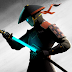 Shadow Fight 3, Free Download