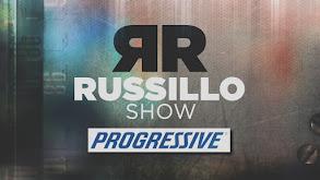 The Ryen Russillo Show thumbnail