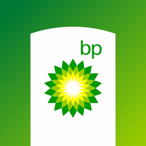 BPme: Pay for Gas, Get Fuel Rewards APK download