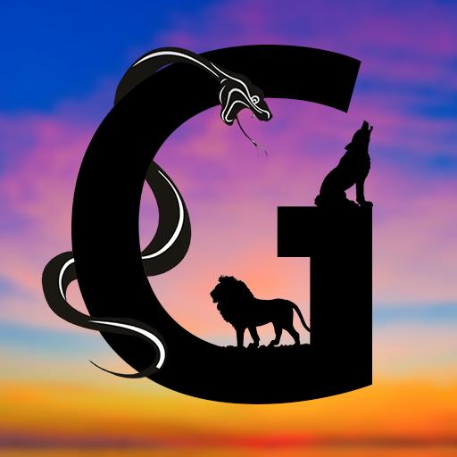 Tap 2 Sim avatar image