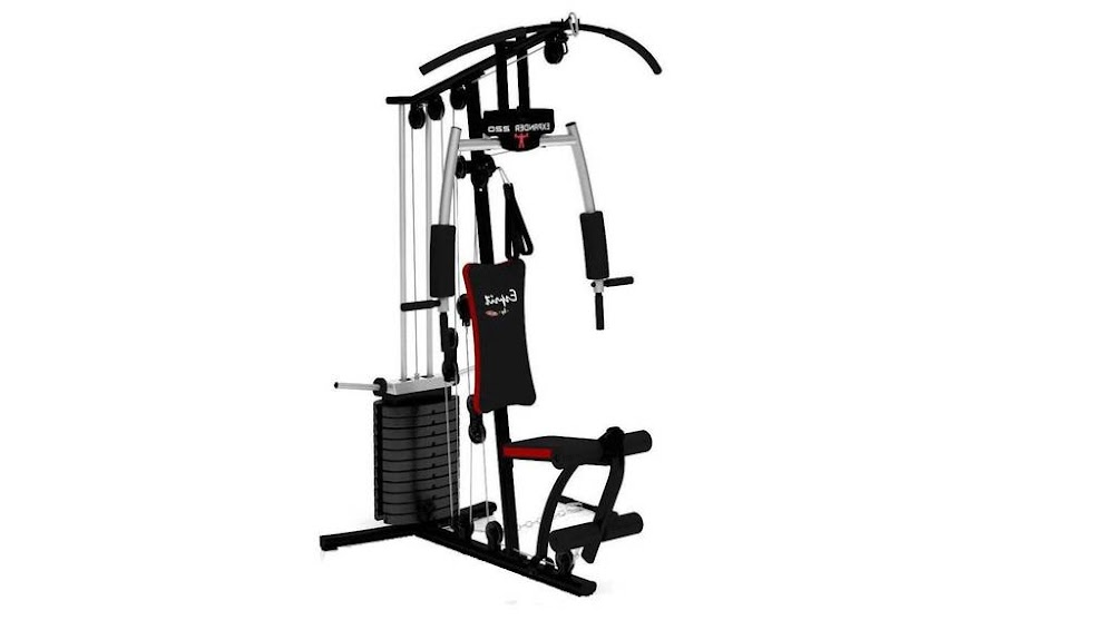 top-10-fitness-trends_Multi-Function-Fitness-Equipment_image