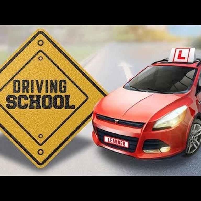 Soham Motors Driving School In Thane West