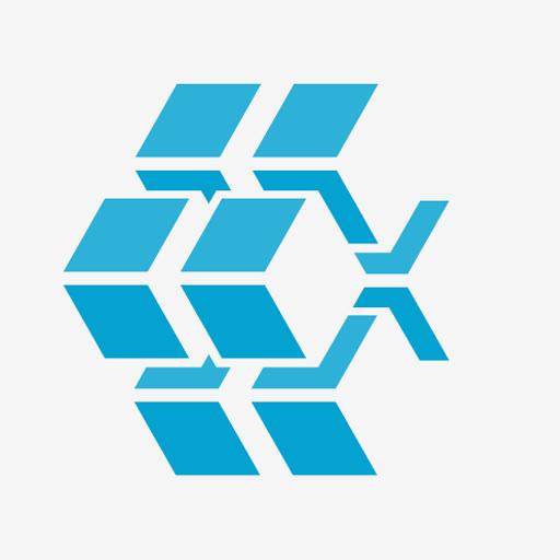 Freshware avatar image