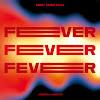 Album ATEEZ - ZERO: FEVER, Part 2