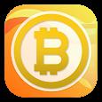 Bitcoin Price - Bitcoin Chart