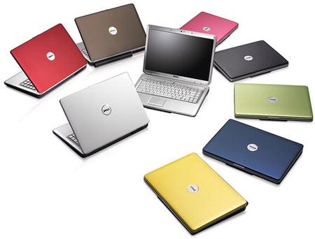 Laptop cũ giá rẻ chất lượng