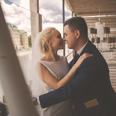 Wedding photographer Marat Salokhiddinov (fsalokhiddinov). Photo of 28.08.2015