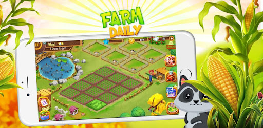 farm-daily-hd