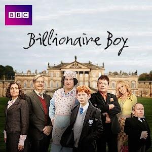 Serien Len billionaire boy filme serien auf play